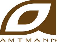 Amtmann: Tischlerei Innenausbau Möbel - Natur wird Form